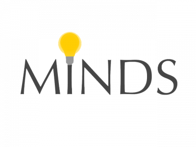 gallery/Minds-Logo